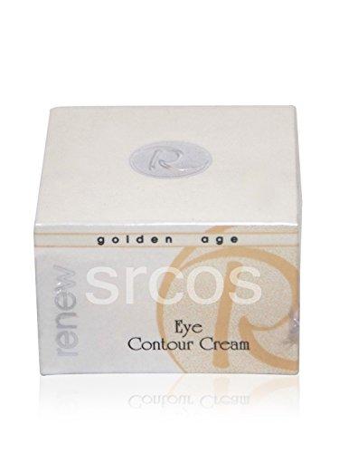 Renew Golden Age Eye Contour Cream 30ml by Renew