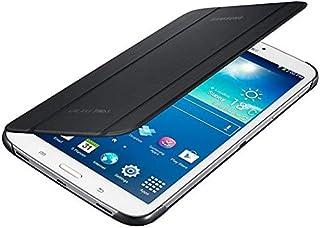 Samsung EF-BT310WBEGWW Galaxy Tab3 8.0 Book Case - Black