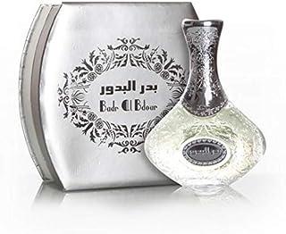 Badr AlBdour Perfume by Arabian Oud, Unisex, 100ml, 0301020416