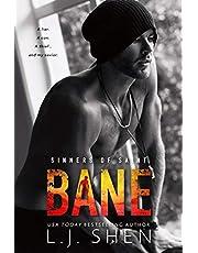 Bane: 5