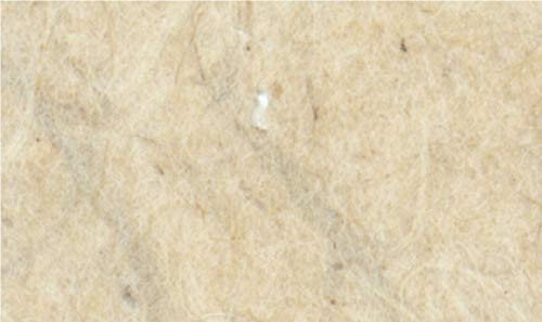 Renkalik Carta di Riso per Decoupage 70x100 25 gr Colore Naturale