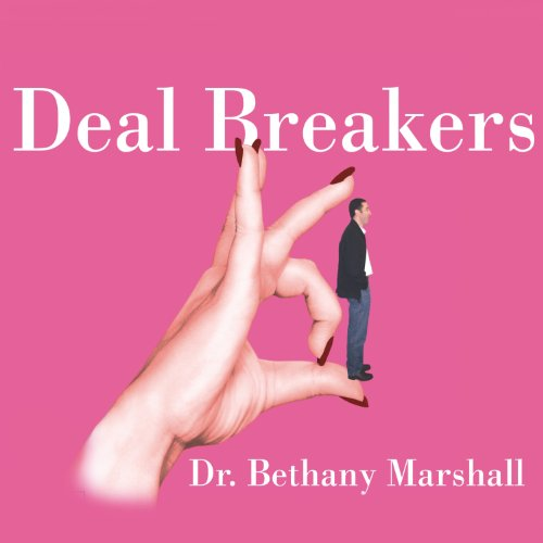 Deal Breakers cover art