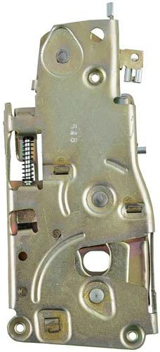 New product! New type 73-82 Pickup Door Latch It is very popular Front LH Rear Assembly