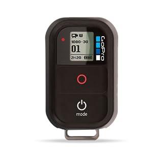 GoPro Wi-Fi Remote (B008LCVREM) | Amazon price tracker / tracking, Amazon price history charts, Amazon price watches, Amazon price drop alerts