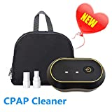 Cpap Sanitizers