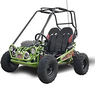 trailmaster mini xrx r