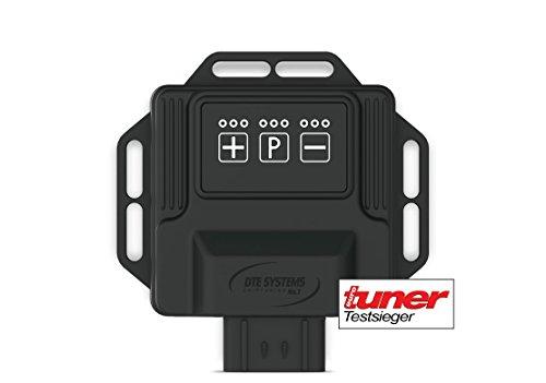 PowerControl A071.079 Chiptuning Leistungssteigerung von DTE-Systems