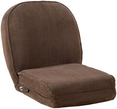 お昼寝座椅子