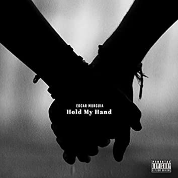 Hold My Hand (feat. J Timms)