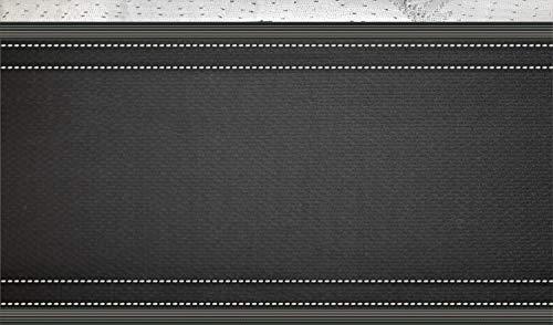 miasuite i sogni italiani Materasso Matrimoniale 160x190 h 22 cm Ortopedico con Dispositivo Medico detraibile Modello Summit