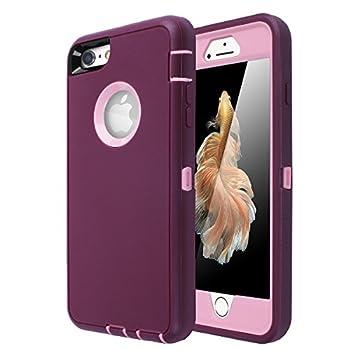 Best durable iphone 6 case Reviews