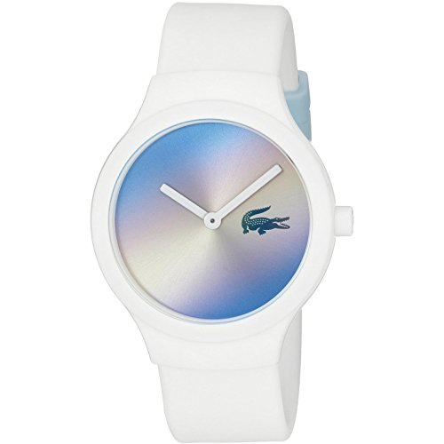 Reloj - Lacoste - para Mujer - 2020108