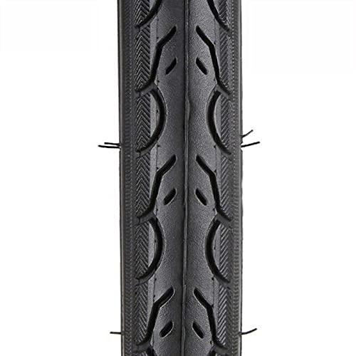 Neumáticos de Bicicleta 65PSI MTB Neumático de Bicicleta 14/16/18/20/24/26 * 1,25/1,5 Ultraligero BMX Plegable Bicicleta de Carretera Neumático Ciclismo AccesoriosAA