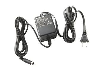 Behringer PSU3-UL | 120V UL Replacement Power Supply for MX602A UB502 UB802 UB1002 XENYX502 XENYX802 XENYX1000 Q502USB Q802USB Q1002USB