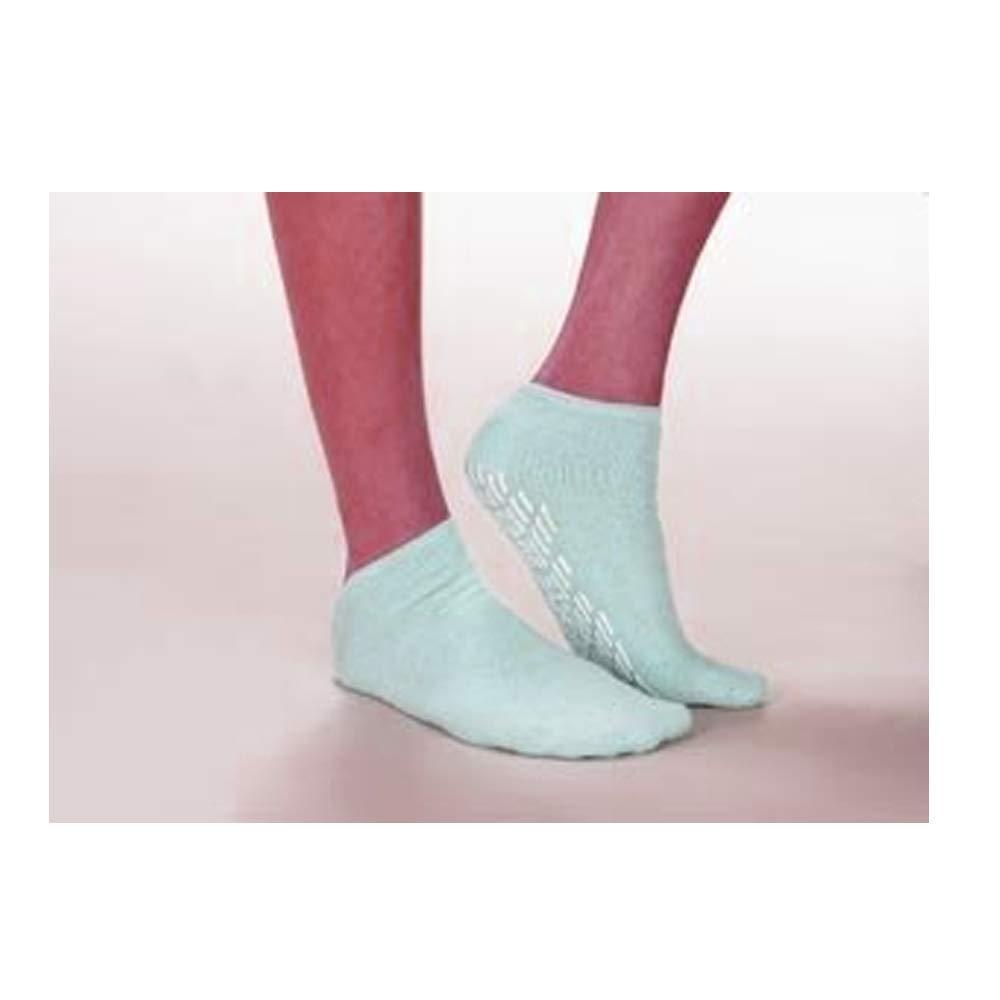 Albahealth V0109 Super sale NOVAPLUS Patient Double Tread Safety Footwear store