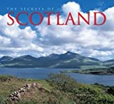 Secrets of Scotland