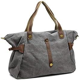 OH MY BAG Sac porté épaule Tissu porté épaule main bandoulière et de travers Femmes – modèle FIDJI