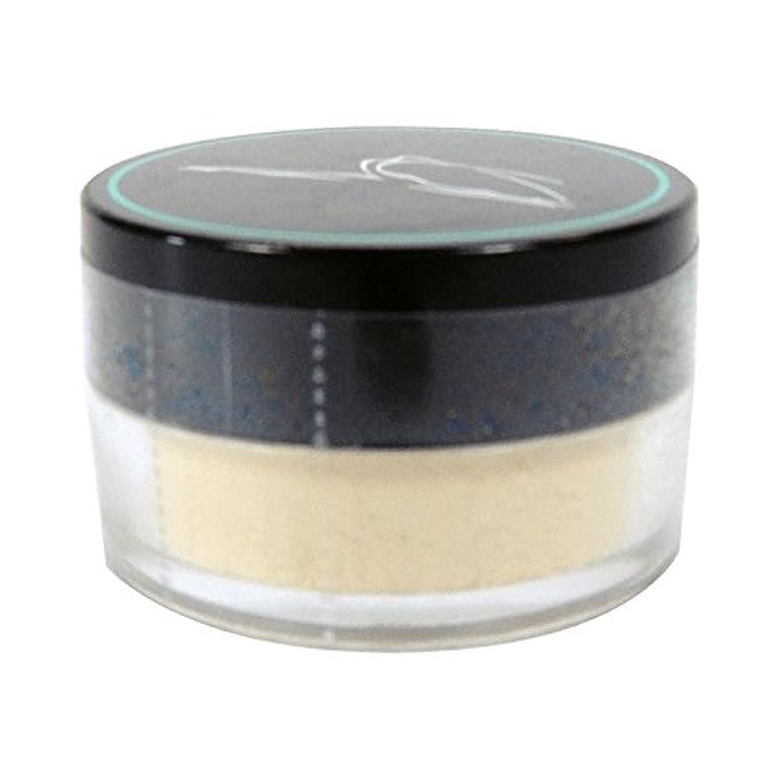 体現するチョコレート小道具Beautiful Movements Mineral Eyeshadows Clay (Pack of 6) - 美しい動きミネラルアイシャドウ粘土 (x6) [並行輸入品]