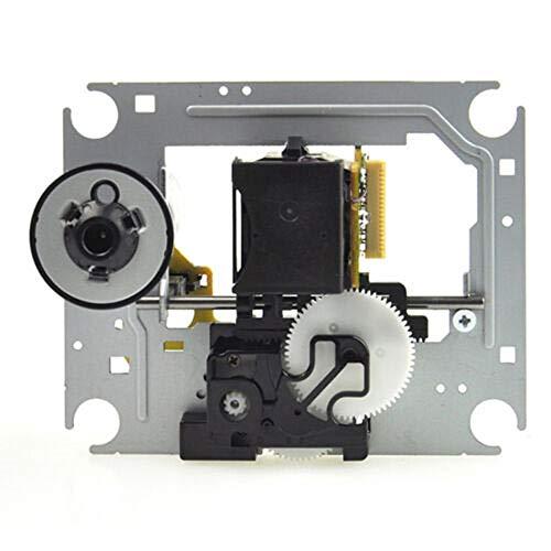 SFP101N / SF-P101N CD Player Complete Mechanism 16 Pin for Sanyo Version CA