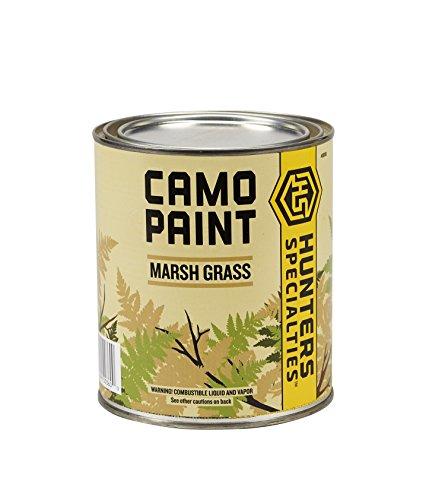 Hunters Specialties Liquid Paint