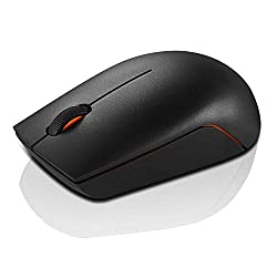 Top 10 Best Wireless Mouse Under 1000