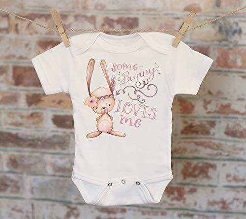 breastfeeding gift milk vampire baby bodysuit free shipping baby shower gift humorous bunny for baby cute bunny Onesie\u00ae funny onesie