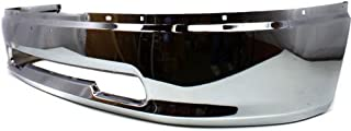 Best 2012 dodge ram 1500 front bumper cover Reviews
