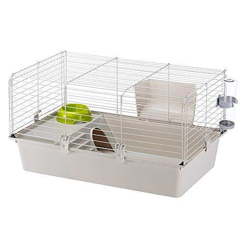 10 best ramp cover for guinea pig cage for 2020