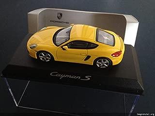 NOREV 1//43 790051 G/én/érique Alfa Romeo GTV Rouge 2003