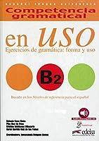 Competencia gramatical En Uso: Libro + audio descargable B2