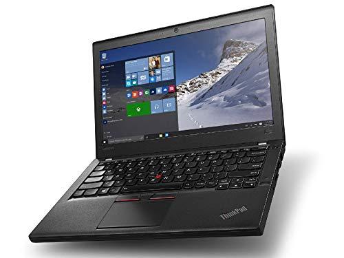 Lenovo Yoga 260 Laptop, 128GB SSD, 8GB RAM (Renewed) (Refurbished)