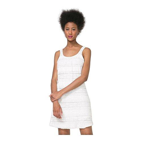 Desigual Mayo - jurk
