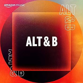 Alt&B