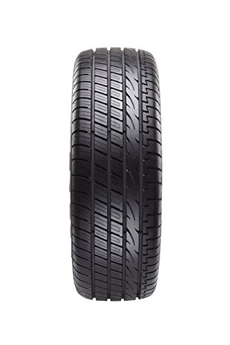 Learn More About 235/55R18 RADAR RCX8
