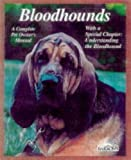 bloodhounds owner handbook
