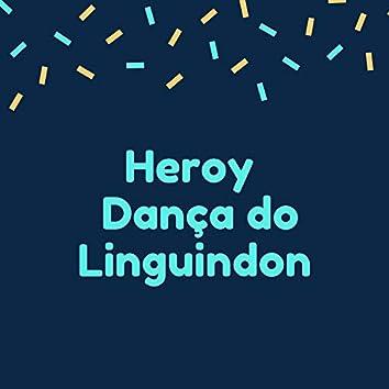 Dança do linguindon