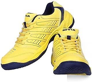 BELCO NIVIA ZEAL Tennis Shoe