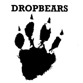 Dropbears