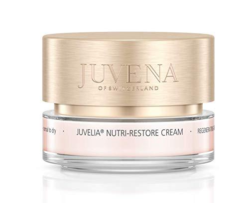 Juvena Nutri-Restore Creme - Gesichtscreme, 50 ml