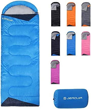 Top 10 Best youth sleeping bag for boy