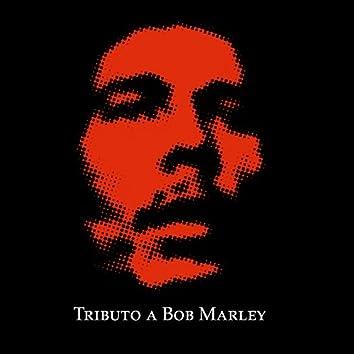Nice Time (Bob Marley)