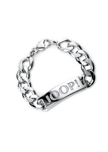 Joop para hombre-pulsera 4350421