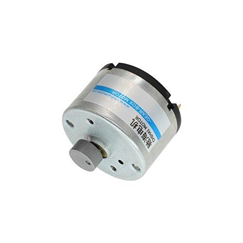 ExcLent Motor Chihai Dc 6V 6400Rpm Mini Motor Motor Vibrador