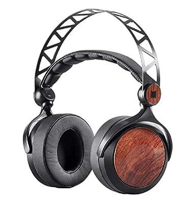 Monoprice Monolith Planar Headphones