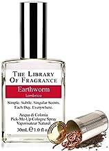 Demeter 1oz Cologne Spray - Earthworm