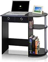 Best desks for small rooms Reviews