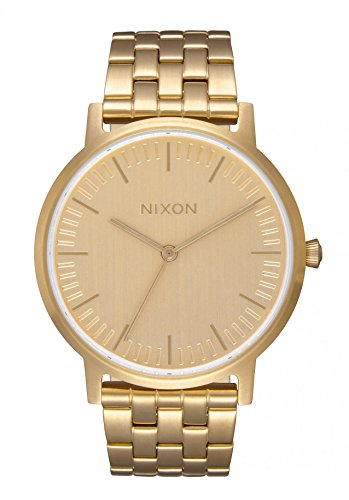 Reloj Nixon para Unisex A1198-502-00