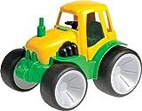 Gowi 561-11 Traktor Baby-Sized, Fahrzeuge