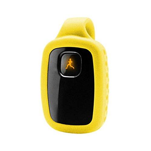 Bluelover Smart Bluetooth Activity Sleep Tracker Multifunctionele Monitering stappenteller