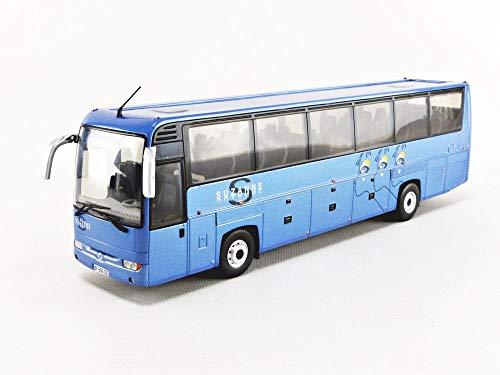 Nerev Irisbus Iliade RTX 2006-